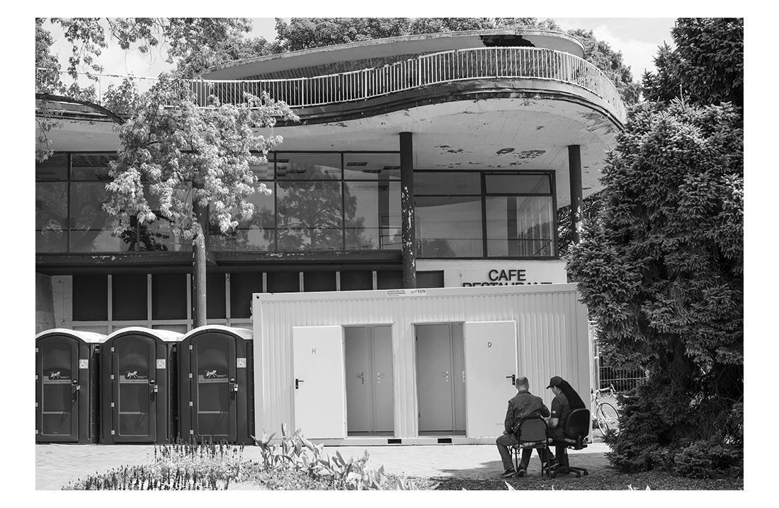 Pavillon cafe im rheinpark köln u2013 ninette niemeyer u2013 photography